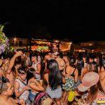 Pool Party com Fabinho Tá Goxtoso abre o Conac 2019 236