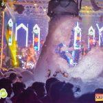 Show épico de Papazoni marca a Festa da Espuma 2019 69