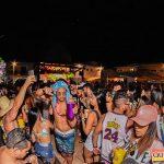 Pool Party com Fabinho Tá Goxtoso abre o Conac 2019 237