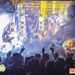 Show épico de Papazoni marca a Festa da Espuma 2019 68