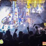 Show épico de Papazoni marca a Festa da Espuma 2019 67