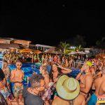 Pool Party com Fabinho Tá Goxtoso abre o Conac 2019 238