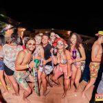 Pool Party com Fabinho Tá Goxtoso abre o Conac 2019 239