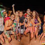 Pool Party com Fabinho Tá Goxtoso abre o Conac 2019 240