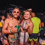 Pool Party com Fabinho Tá Goxtoso abre o Conac 2019 243