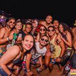 Pool Party com Fabinho Tá Goxtoso abre o Conac 2019 244