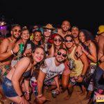 Pool Party com Fabinho Tá Goxtoso abre o Conac 2019 245