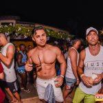 Pool Party com Fabinho Tá Goxtoso abre o Conac 2019 247