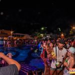 Pool Party com Fabinho Tá Goxtoso abre o Conac 2019 248