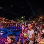 Pool Party com Fabinho Tá Goxtoso abre o Conac 2019 249