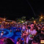 Pool Party com Fabinho Tá Goxtoso abre o Conac 2019 250