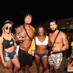Pool Party com Fabinho Tá Goxtoso abre o Conac 2019 251