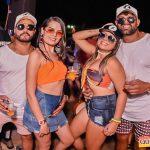 Pool Party com Fabinho Tá Goxtoso abre o Conac 2019 252