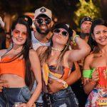 Pool Party com Fabinho Tá Goxtoso abre o Conac 2019 253