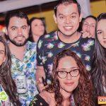 Show épico de Papazoni marca a Festa da Espuma 2019 61
