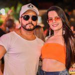 Pool Party com Fabinho Tá Goxtoso abre o Conac 2019 254