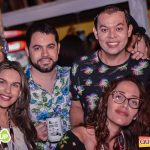 Show épico de Papazoni marca a Festa da Espuma 2019 60