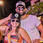 Pool Party com Fabinho Tá Goxtoso abre o Conac 2019 255