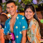 Pool Party com Fabinho Tá Goxtoso abre o Conac 2019 256