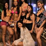 Pool Party com Fabinho Tá Goxtoso abre o Conac 2019 364