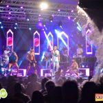 Show épico de Papazoni marca a Festa da Espuma 2019 57