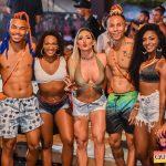 Pool Party com Fabinho Tá Goxtoso abre o Conac 2019 259