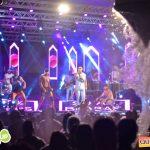 Show épico de Papazoni marca a Festa da Espuma 2019 56