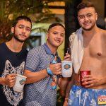 Pool Party com Fabinho Tá Goxtoso abre o Conac 2019 260