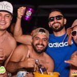 Show épico de Papazoni marca a Festa da Espuma 2019 55