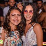 Show épico de Papazoni marca a Festa da Espuma 2019 54