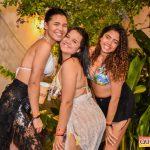 Pool Party com Fabinho Tá Goxtoso abre o Conac 2019 265
