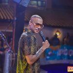 Pool Party com Fabinho Tá Goxtoso abre o Conac 2019 269