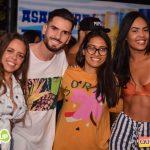 Show épico de Papazoni marca a Festa da Espuma 2019 47