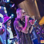 Pool Party com Fabinho Tá Goxtoso abre o Conac 2019 272