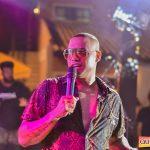 Pool Party com Fabinho Tá Goxtoso abre o Conac 2019 275