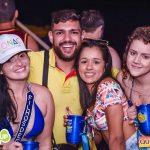 Show épico de Papazoni marca a Festa da Espuma 2019 39