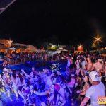 Pool Party com Fabinho Tá Goxtoso abre o Conac 2019 280