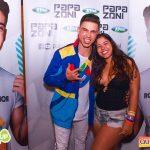 Show épico de Papazoni marca a Festa da Espuma 2019 35