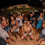 Pool Party com Fabinho Tá Goxtoso abre o Conac 2019 281