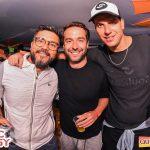 Conac Fantasy com Dani Russo, Peruanno e Lambasaia foi um verdadeiro sucesso 207
