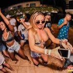 Pool Party com Fabinho Tá Goxtoso abre o Conac 2019 282
