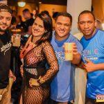 Pool Party com Fabinho Tá Goxtoso abre o Conac 2019 283