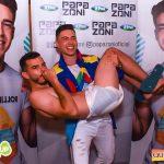 Show épico de Papazoni marca a Festa da Espuma 2019 31