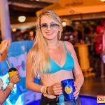 Pool Party com Fabinho Tá Goxtoso abre o Conac 2019 284