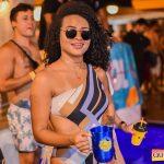 Pool Party com Fabinho Tá Goxtoso abre o Conac 2019 286