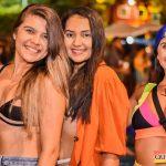 Pool Party com Fabinho Tá Goxtoso abre o Conac 2019 287