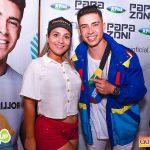 Show épico de Papazoni marca a Festa da Espuma 2019 22