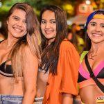 Pool Party com Fabinho Tá Goxtoso abre o Conac 2019 288