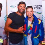 Show épico de Papazoni marca a Festa da Espuma 2019 21