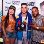 Show épico de Papazoni marca a Festa da Espuma 2019 19